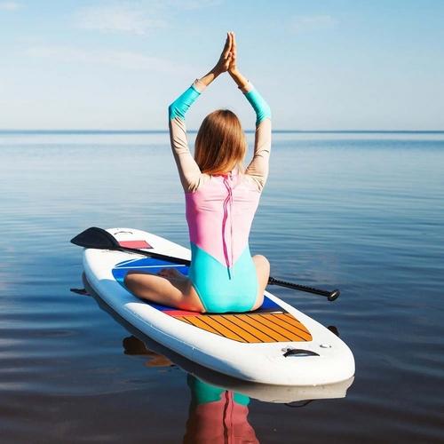 ozone bordeaux fitness premium piscine yoga paddle