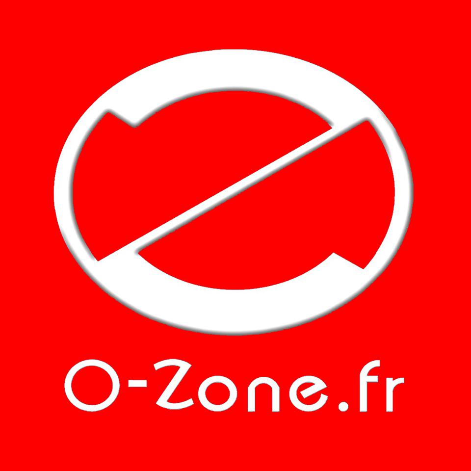 O-zone || Centre de Fitness Premium avec Piscine, Aquabike, Pilates, Coaching, Yoga