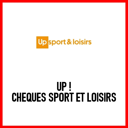 cheques sport et loisirs o-zone bordeaux gym fit fitness